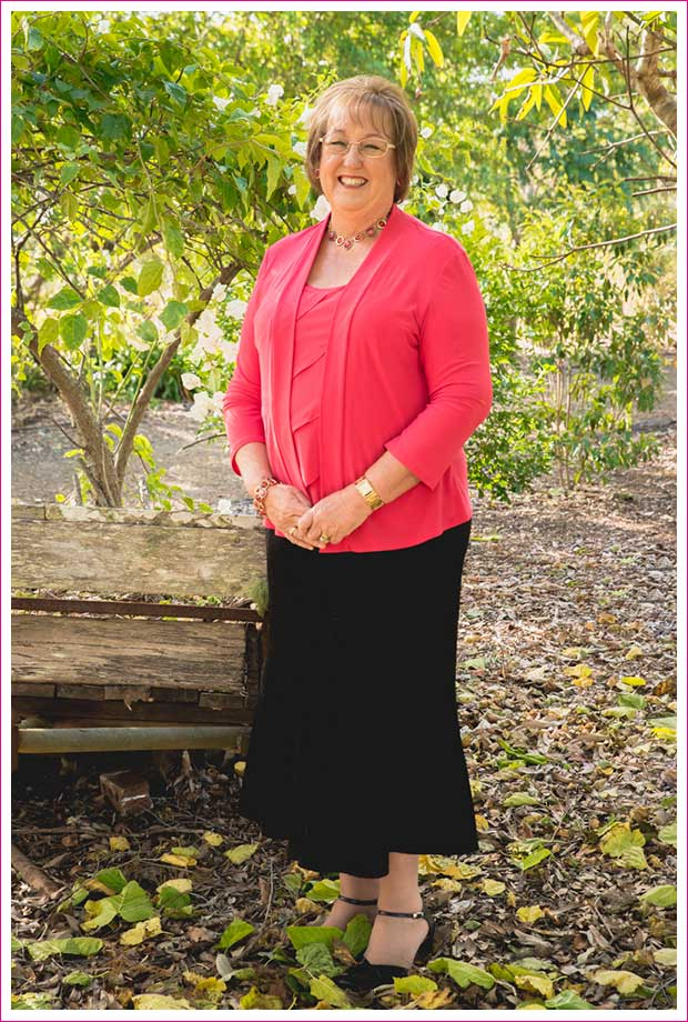 Shay Zulpo Civil Celebrant, Weddings, Commitment Ceremonies, Renewal of Vows, Baby Namings, Funerals, Memorials, Scattering of Ashes