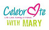 Celebrate With Mary, Vendors and Suppliers Mary Valley