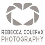 Rebecca Colefax Photography, Noosa Vendors and Suppliers